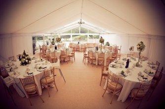 Lake District wedding ideas