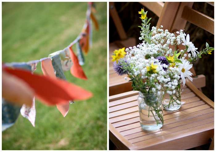 Barn wedding-001