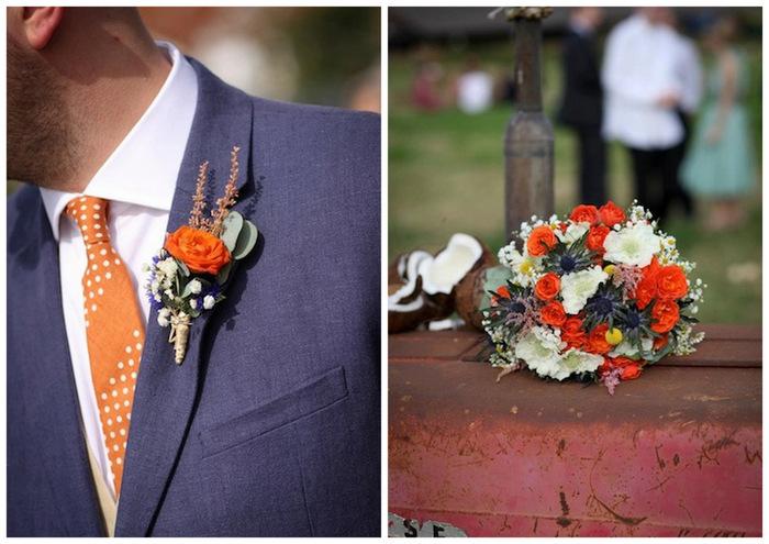 Barn wedding-003