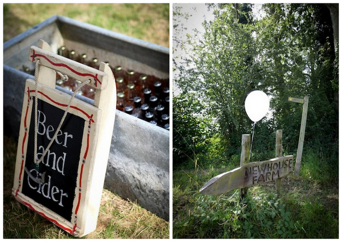 Barn wedding-004