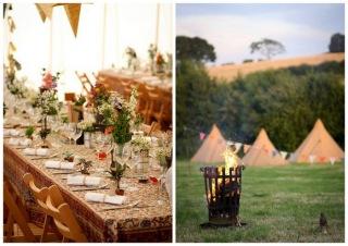 Barn wedding-005