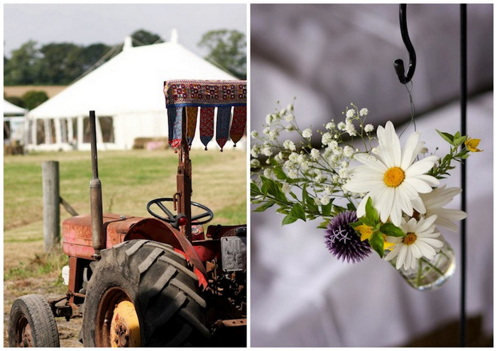 Barn wedding-006
