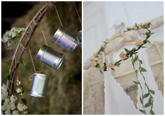 Barn wedding-007