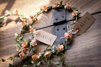 barn wedding16