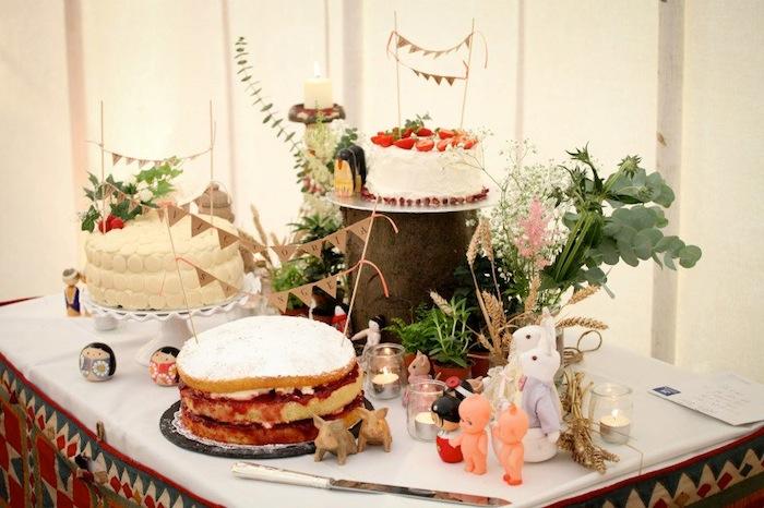 barn wedding31
