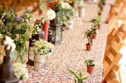 barn wedding4