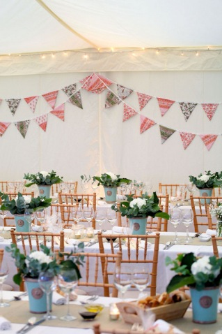 country wedding6-001