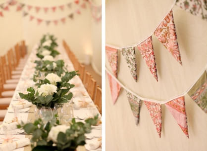 country wedding8-001