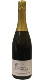 Wine Domaines de gandine