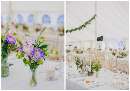 NewForest Wedding-003