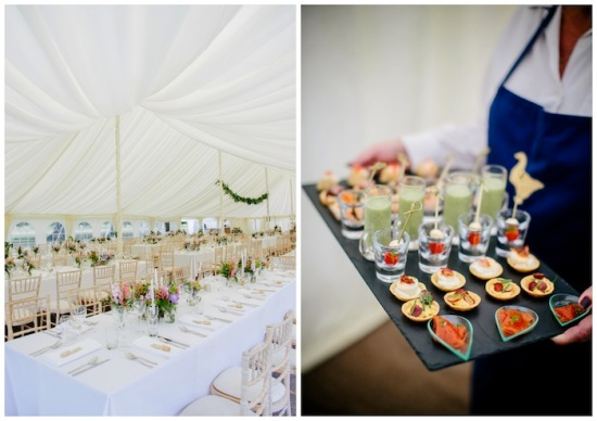 NewForest Wedding-006