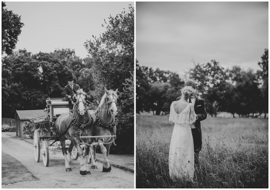 NewForest Wedding-007