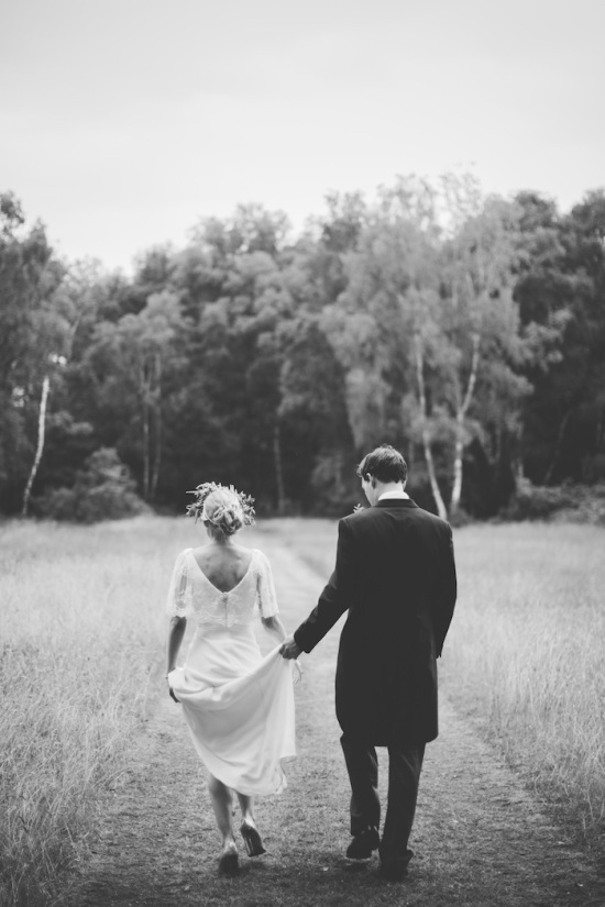 NewForest Wedding20