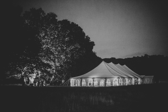 NewForest Wedding21