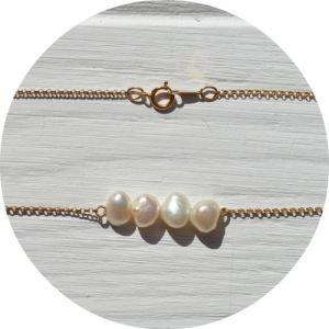 Navybay pearl bar